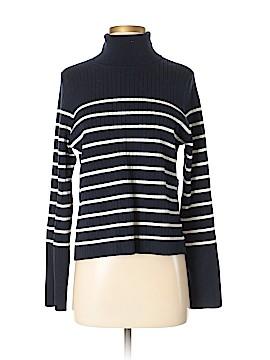 Unbranded Clothing Turtleneck Sweater Size 1