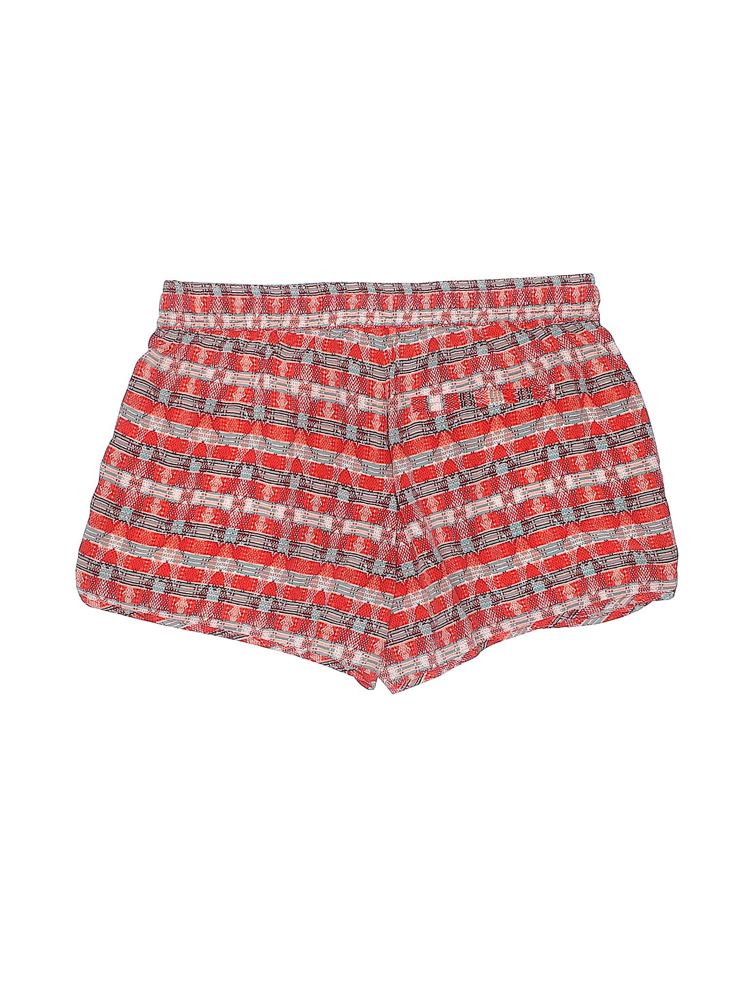 Boutique leisure Boutique Joie Shorts leisure 1H1wOx