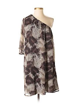 Vero Moda Cocktail Dress Size M