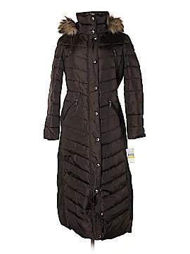 MICHAEL Michael Kors Snow Jacket Size M