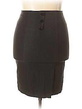 Geri C. Casual Skirt Size XL