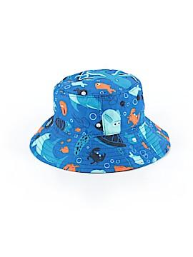 Gymboree Sun Hat Size 2T - 3T