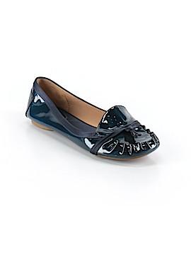 Kate Spade New York Flats Size 8 1/2