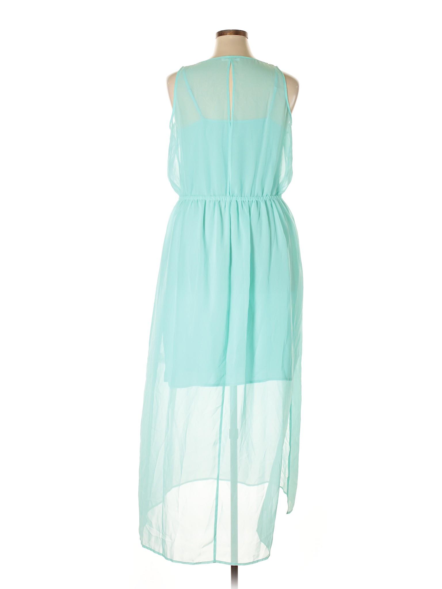 Klein Casual Calvin winter Dress Boutique 8Xqg7xEE