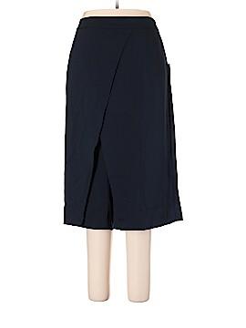 RACHEL Rachel Roy Casual Pants Size 14