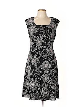 Yves Cossette DEPECHE Mode Casual Dress Size 10