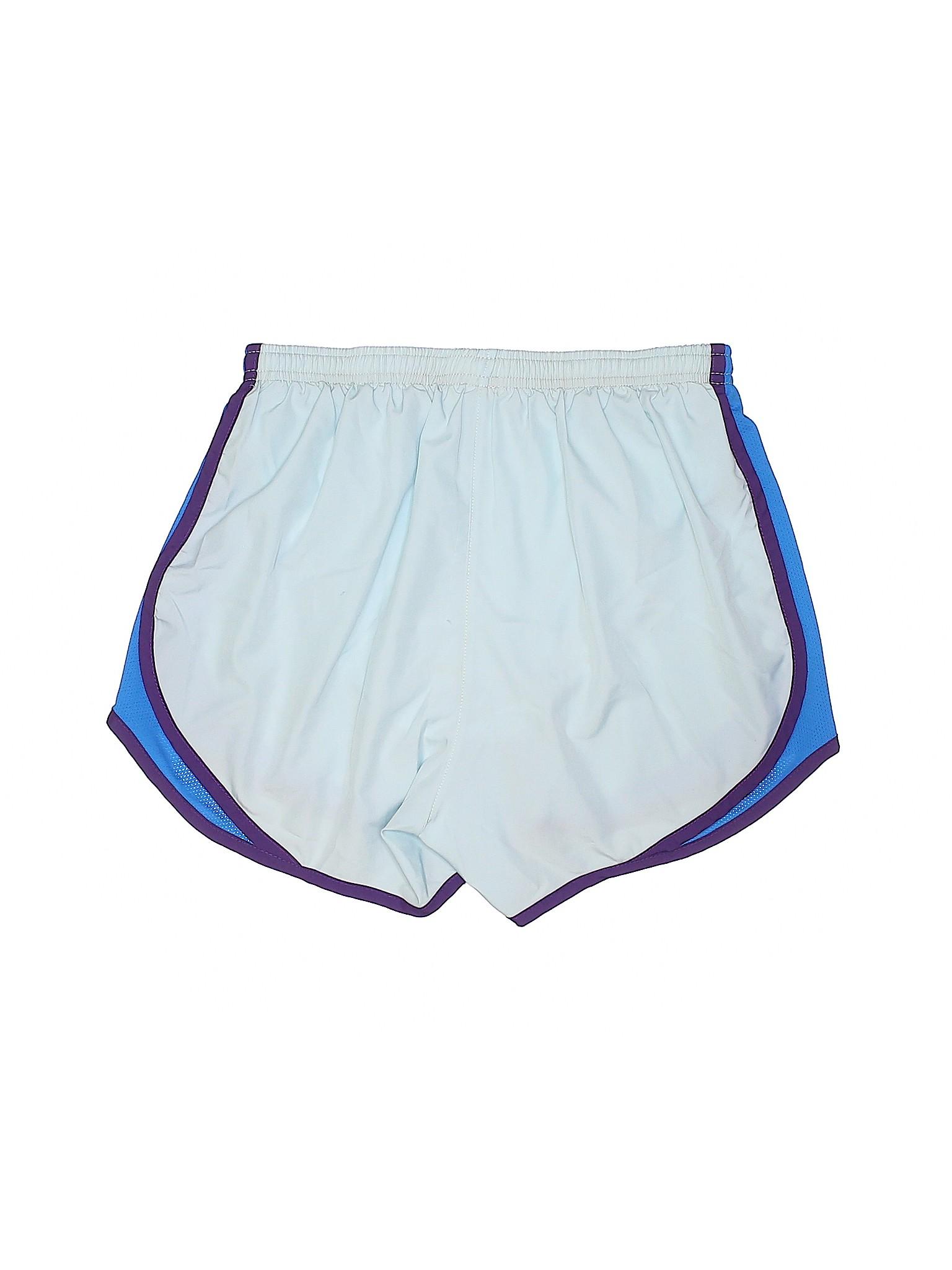Shorts Nike Athletic Boutique Athletic Nike Boutique Shorts Zw0qTWCY