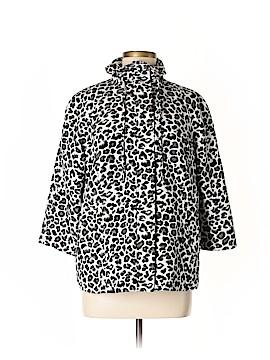 Erin London Coat Size M
