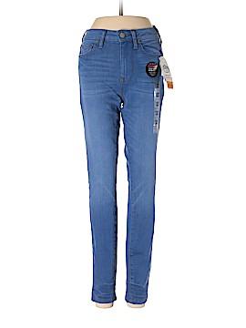 Aeropostale Jeans Size 000