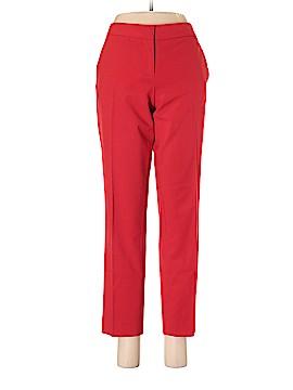 Vince Camuto Khakis Size 6