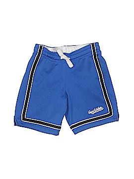Gap Kids Athletic Shorts Size X-Small  (Kids)