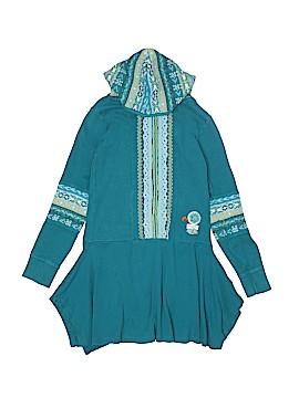 Naartjie Kids Dress Size 7