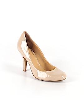 Nine West Heels Size 5
