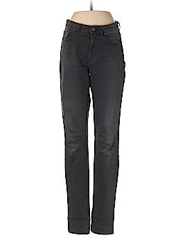 Acne Studios Jeans 25 Waist