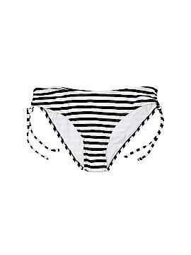 Anemone Swimsuit Bottoms Size L