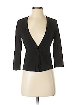 White House Black Market Cardigan Size XS