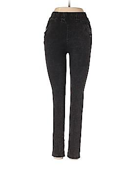 Babakul Casual Pants Size S