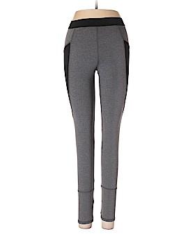 Elie Tahari Active Pants Size XS