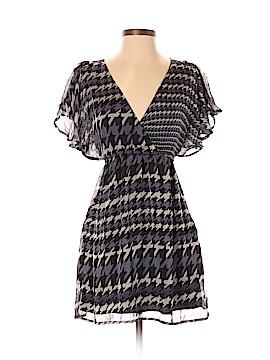 Jaloux Casual Dress Size XS