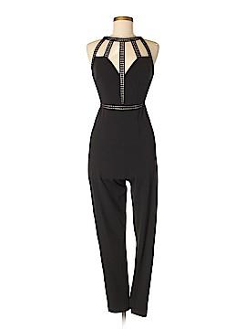 Boohoo Boutique Jumpsuit Size 8