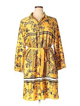Zara Casual Dress Size XXL