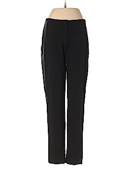 Elie Tahari Wool Pants Size 0