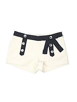 Twelve by Twelve Shorts Size S