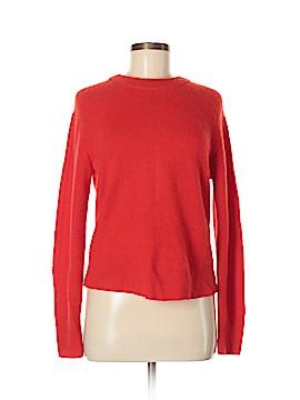 Rag & Bone Cashmere Pullover Sweater Size M