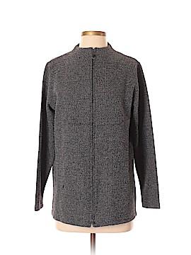 DressBarn Jacket Size 6 - 8