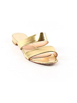 Barneys New York Sandals Size 40 (EU)