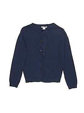 Hartstrings Cardigan Size 6 - 6X