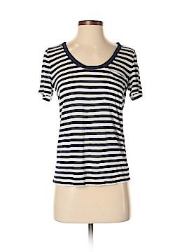 Club Monaco Short Sleeve T-Shirt Size S
