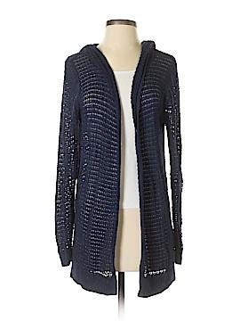 Gap Outlet Cashmere Cardigan Size S
