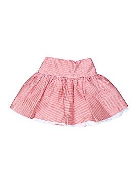 Frances Johnston Skirt Size 5