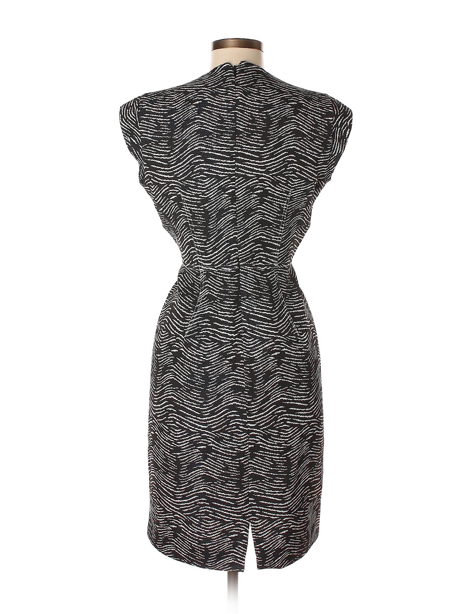 Dress Lam Casual Selling Derek Derek Selling qxRw8