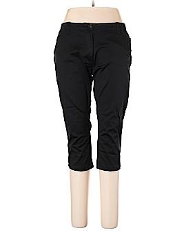 Next Casual Pants Size 46 (EU)