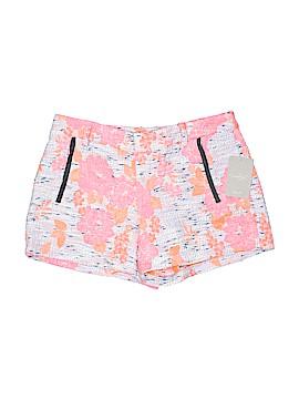 Nomad Shorts Size 4