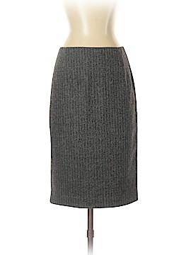Elie Tahari Formal Skirt Size 0