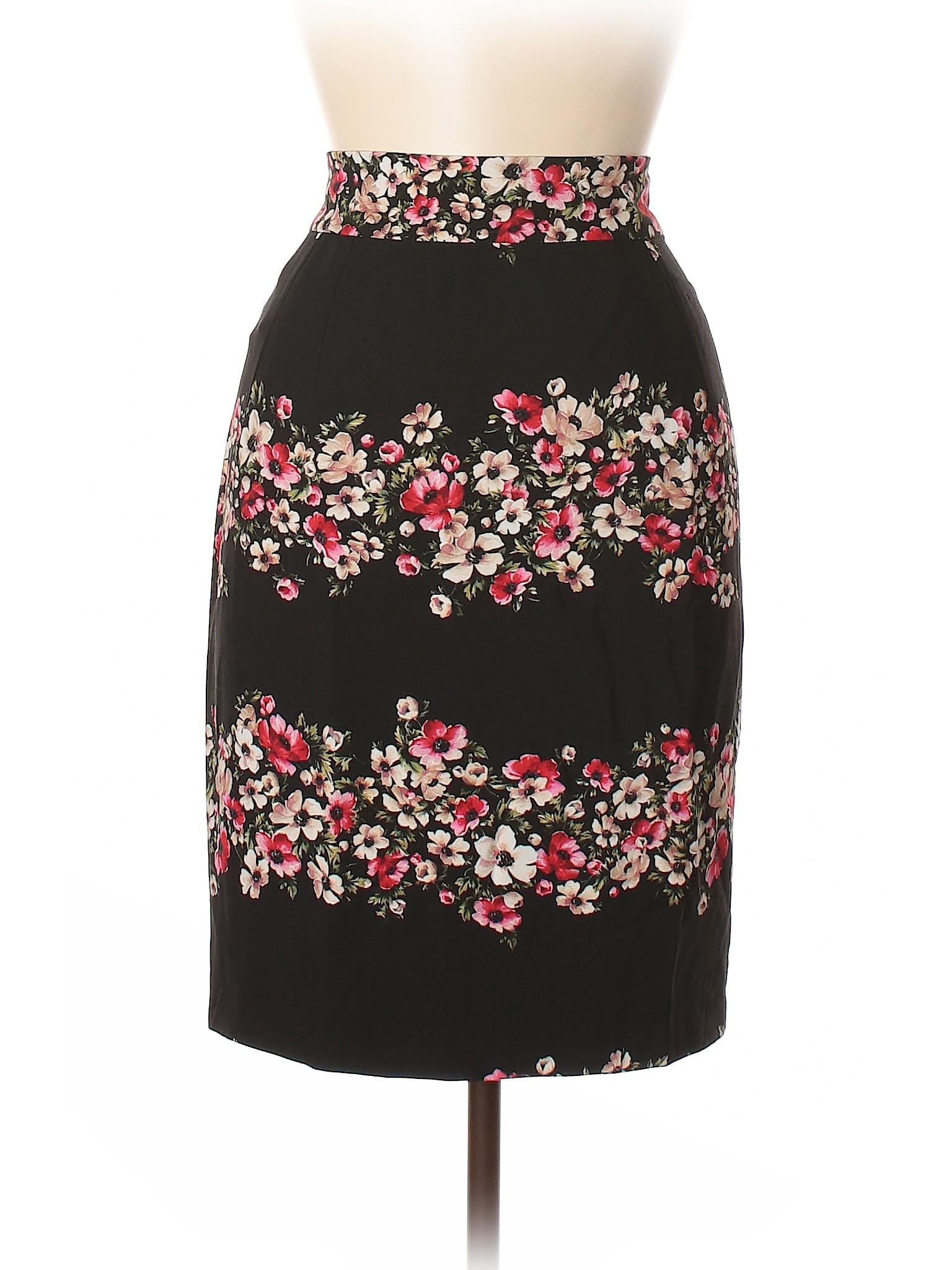 Boutique Casual Boutique Casual Skirt Boutique Skirt Casual Skirt Boutique Casual OTqTrxwtX