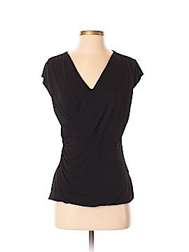 Apt. 9 Short Sleeve Top Size M (Petite)