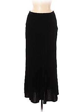 Ann Tjian for Kenar Casual Skirt Size 8