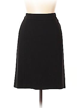 Talbots Casual Skirt Size 12 (Petite)