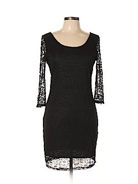 Kina Casual Dress Size XL