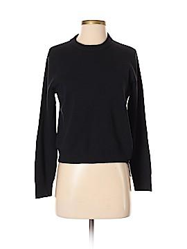 3.1 Phillip Lim Pullover Sweater Size S