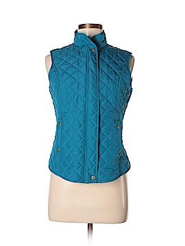 Van Heusen Vest Size XS