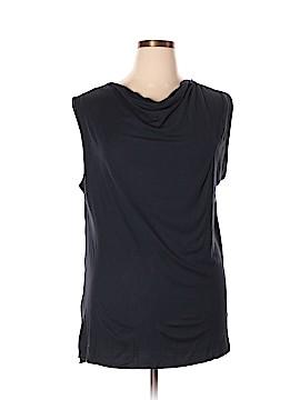 BOSS by HUGO BOSS Short Sleeve Top Size XL