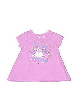 Koala Kids Short Sleeve T-Shirt Size 6-9 mo