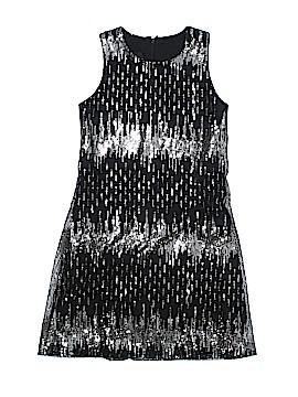 Un Deux Trois Special Occasion Dress Size 12