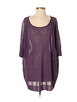 Sarah Pacini Casual Dress One Size