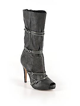 Boutique 9 Boots Size 7